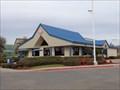 Image for Whataburger #754 - Byron Nelson Blvd - Roanoke, TX