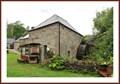 Image for Watermill of Benholm- Schotlan - UK