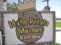 Image for Idaho Potato Museum - Blackfoot, Idaho