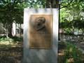 Image for Hemming Park JFK Memorial - Jacksonville, FL
