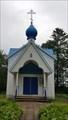 Image for Église Notre-Dame-de-Kazan - Rawdon, Qc