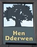 Image for Hen Dderwen - Swansea, Wales.