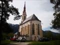 Image for Maria Locherboden - Mötz, Tirol, Austria
