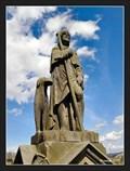 Image for Saint Roch - Nová Ves (Kuncina), Czech Republic