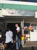 Image for Boardwalk Candy - Redondo Beach, CA