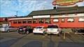 Image for Frank's Diner - Spokane, WA