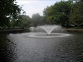 Image for Lily Pond Fountains - Hartford, CT