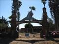 Image for Fair Avenue Temple - Santa Cruz, CA