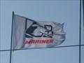 Image for Mariner - R.I.B.S. Marine, Stony Lane South, Christchurch, Hampshire, UK