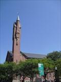 Image for City Hall - Chicopee, MA