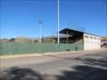 Image for Warren Ballpark - Bisbee, AZ