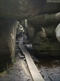 Image for Bledne Skaly (Errant Rocks) - Poland