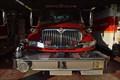 Image for Engine 476 - Bennettsville Fire Dept, - Bennettsville, SC, USA