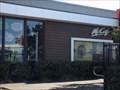 Image for McDonalds - WiFi Hotspot - Williamtown, NSW, Australia