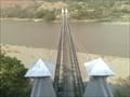 Image for Puente de Occidente