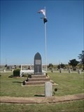 Image for Community rallies for Perry WWII veteran's memorial services - Perry, OK