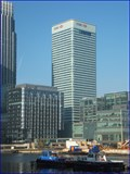 Image for 8 Canada Square - Docklands , London, UK
