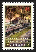 Image for Lachine Canal, Montreal, PQ