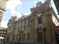 Image for Chiesa di S. Filippo Neri - Florence, Toscana