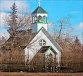 Image for Saint John Chrysostom Russian Orthodox Church - Calgary, AB