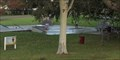 Image for Sale Skatepark, Cullinan Park, Sale, Vic, Australia