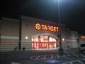 Image for Atlanta Hwy Target - Athens, GA