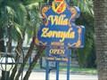 Image for Villa Zorayda History Museum - St. Augustine, Florida