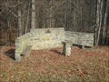 Image for Outdoor Chapel - Camp Davy Crockett - Rogersville, TN