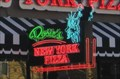 Image for Rosie's New York Pizza -San Jose, CA