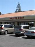Image for Dusita Thai Cuisine - Sunnyvale, CA