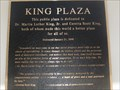 Image for King Plaza - Palo Alto, CA