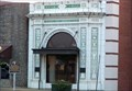 Image for Oldest - Bank in Alabama - Brewton, AL