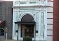 Image for Oldest - Bank in Alabama - Brewton, AL