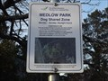 Image for Medlow Bath Park - Medlow Bath, NSW, Australia