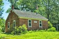 Image for Brick Schoolhouse - Sharon NH