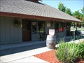 Image for Enkidu - Kenwood, CA