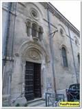Image for Chapelle des Franciscain - Avignon, France