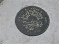 Image for US Army Corps of Engineers Benchmark - W Devargus St