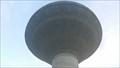 Image for Water Tower - Murfreesboro TN