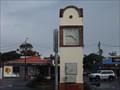 Image for Byron Street, Byron Bay, NSW, Australia
