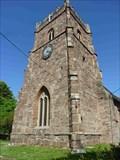 Image for Whitborne, Herefordshire, England