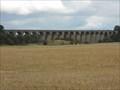 Image for Edinburgh to Glasgow Railway Viaduct - Linlithgow Bridge, Scotland