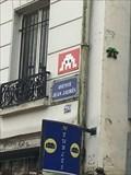 Image for SI - 200 Avenue Jean Jaurés - Paris - France