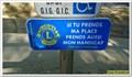Image for Si tu prends ma place ... - Saint Martin de Crau, Paca, France