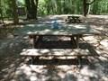 Image for Jacksonville Arboretum & Gardens Picnic Tables - Jacksonville, FL