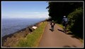 Image for Olympic Discovery Trail - Francis Street Park Access Point — Port Angeles, WA