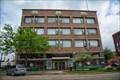 Image for Van Allen Building - Clinton IA