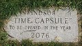 Image for Two Time Capsules for the price of one - Windsor Twn, CT