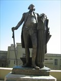 Image for George Washington - Lexington, VA