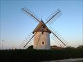 Image for Le Moulin de Nieul-sur-Mer - Charente-Maritime, France